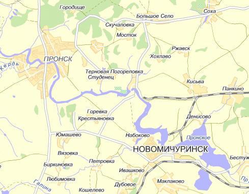 ООО База о�д��а 171П�оме�ей187 Коо�дина��